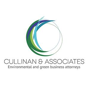 Cullinan & Associates