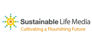 Sustainable Life Media