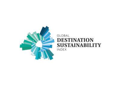 GDS-INDEX