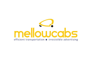 MELLOWCABS