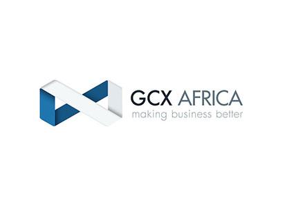 GCX AFRICA