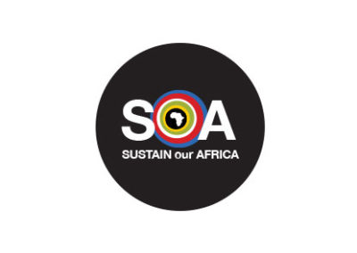 Sustain Our Africa Summit