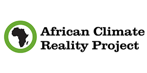 African Climate Project