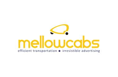 MELLOWCABS