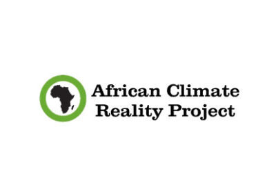 African Climate Reality Project