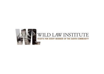 Wild Law Institute
